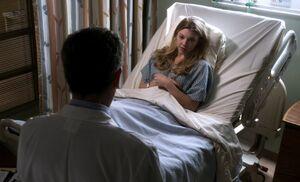 S01E23-Adler in hospital.jpg