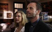 S01E23-Holmes Irene first meet