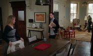 S07E13-Brownstone Ground Floor