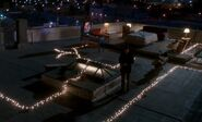 S04E12-Holmes furniture on roof