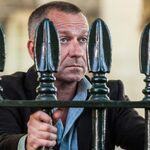 016 Step Nine episode still of Gareth Lestrade.jpg