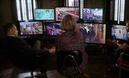 S07E06-Media room