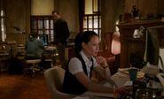 S04E09-2nd floor workroom