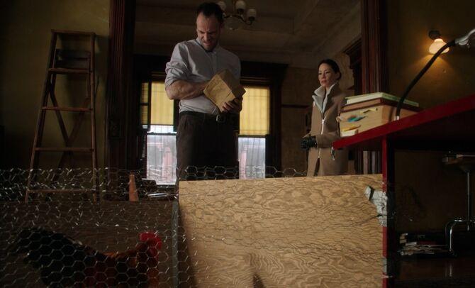 S02E16-Holmes Watson rooster.jpg