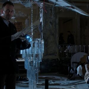 S02E16-Holmes Watson bomb scene.jpg