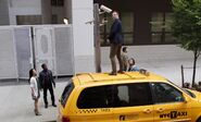 S02E02-Holmes on cab