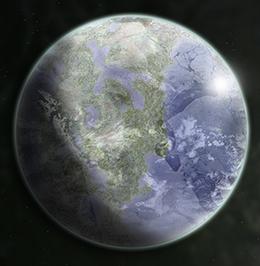 Lone star orbital.png