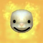 Tubbybloxian's avatar