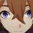 Markuhsa's avatar