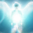Lord Whirus's avatar