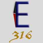 EDBerG316