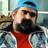 Zbigniew pączek's avatar