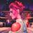 SanninShiMa's avatar