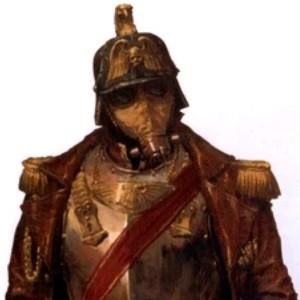 ZackTheEditor's avatar