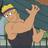 RadarRiot's avatar