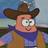 SteveEn684's avatar