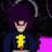 DrWhofan7's avatar