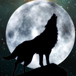 HowlingWolf83's avatar