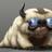 Crazydanny1's avatar