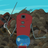 Погремушкин's avatar
