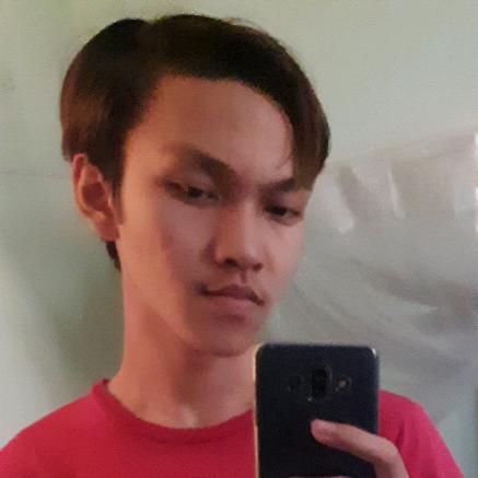 Khant Kyãw Ňg's avatar
