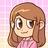 Notyouraveragehatkid's avatar