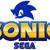 Sonicsega.com