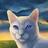 Listvi4ka's avatar