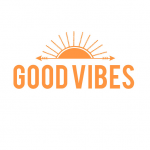 GoodxVxbes's avatar
