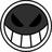 WarMarbleq's avatar