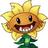 FroEasyTeamSS's avatar