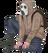 Meztinos's avatar