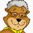 Karhuvaari's avatar