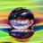 DwarfDew's avatar
