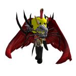 KubloxJakubReal's avatar