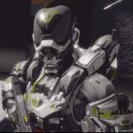 AceTabk67's avatar