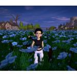 Jagódkaa's avatar