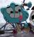 JellyfishSponge231's avatar