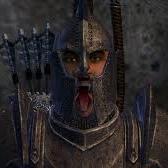 ChopOnce's avatar