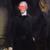 Sir Joseph Grey