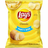 The air in the Lays bag's avatar