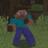 ObjectionOverruled's avatar