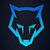 Bluewolf4012