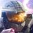 Sgt D Grif's avatar