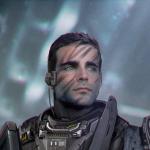 Martin Zhao's avatar