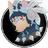 Socialrejection's avatar