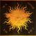 FanofRPGs's avatar