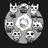 CrystallPistoll's avatar