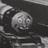 Mermaidman57's avatar