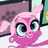 1126hope2's avatar